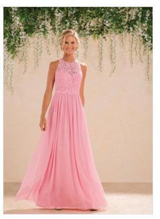 długa sukienka na studniówke