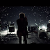 Royal Pirates revela MV de 'Run Away'