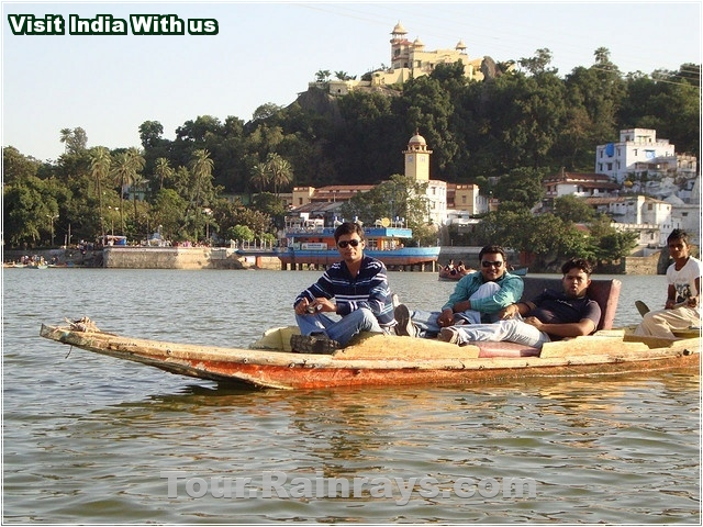 a tourist attraction India | tourist attraction places in india | tours to india