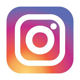 """""""ხელი ხელს"""" - Instagram-ის ოფიციალური გვერდი"""