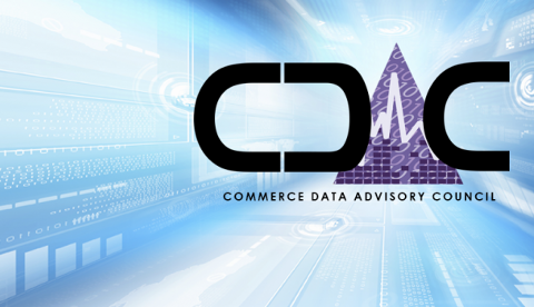 Commerce Data Advisory Council