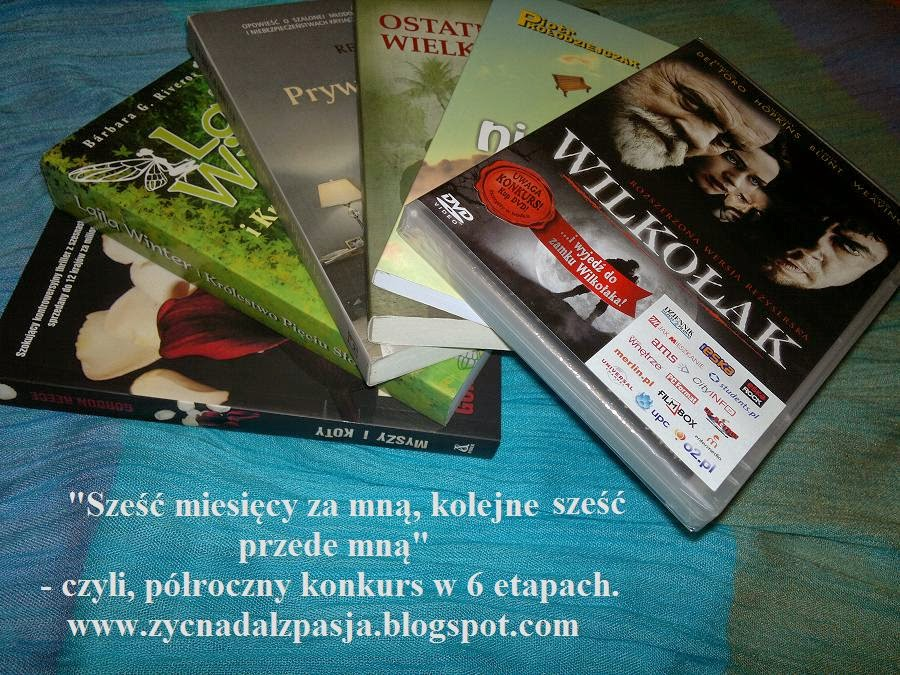 http://zycnadalzpasja.blogspot.com/2014/08/szesc-miesiecy-za-mna-kolejne-szesc.html