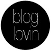 https://www.bloglovin.com/people/oohlalovelyblog-6414851