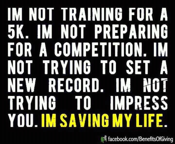 Fitness Quotes - Motivational Pictures