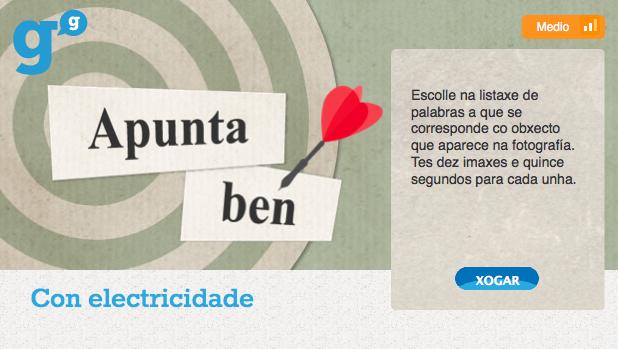 http://portaldaspalabras.org/apunta-ben/134