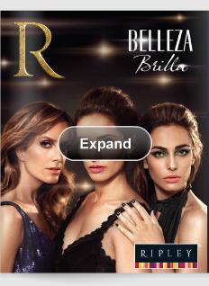ripley catalogo de belleza abr 2013