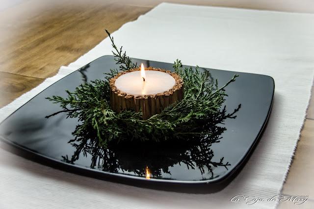 centro-mesa-navidad-diy