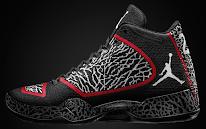 Air Jordan XX9 (2014)