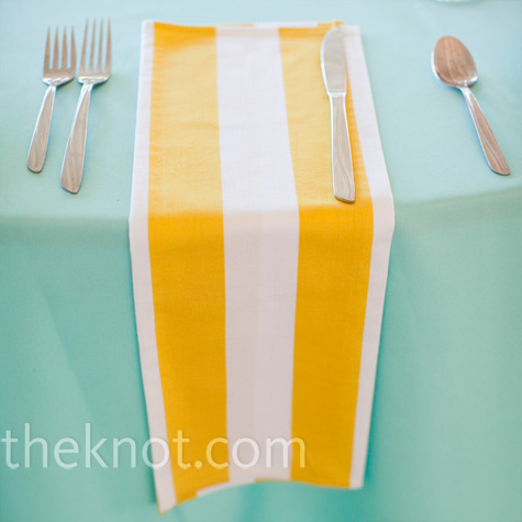 How To Fold Napkins For Wedding