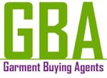 Garments Buyers in Australia Garment Importers in Australia Wholesale Apparel Distributor Australia