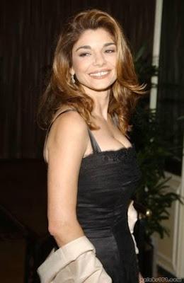 Laura San Giacomo celebridades del cine