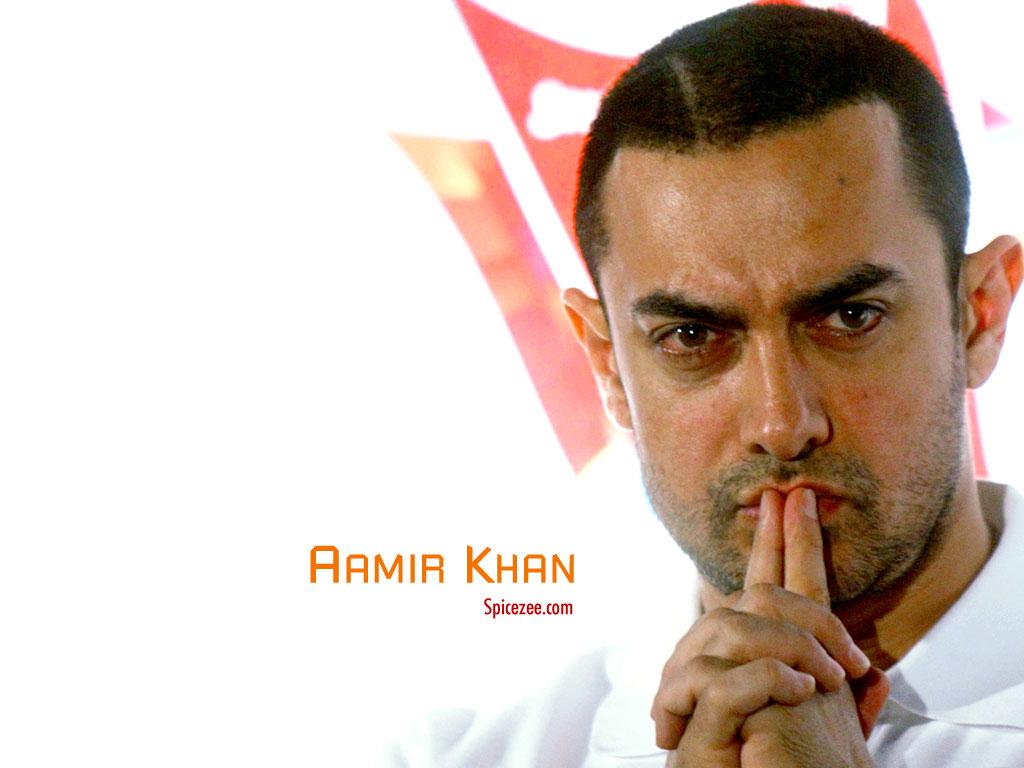 http://1.bp.blogspot.com/-XHzs5Sgp1ls/ThvbRs8t4LI/AAAAAAAACNs/WDAU6MAMch4/s1600/aamir-khan-ghajini-wallpaper-photo-image-poster-pic.jpg