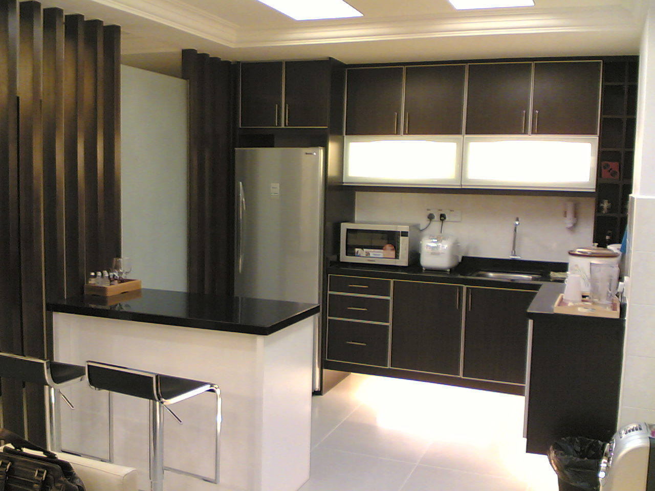 Perfect Modern Small Kitchen Design Ideas 1280 x 960 · 335 kB · jpeg