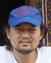 Ahmad Sofi