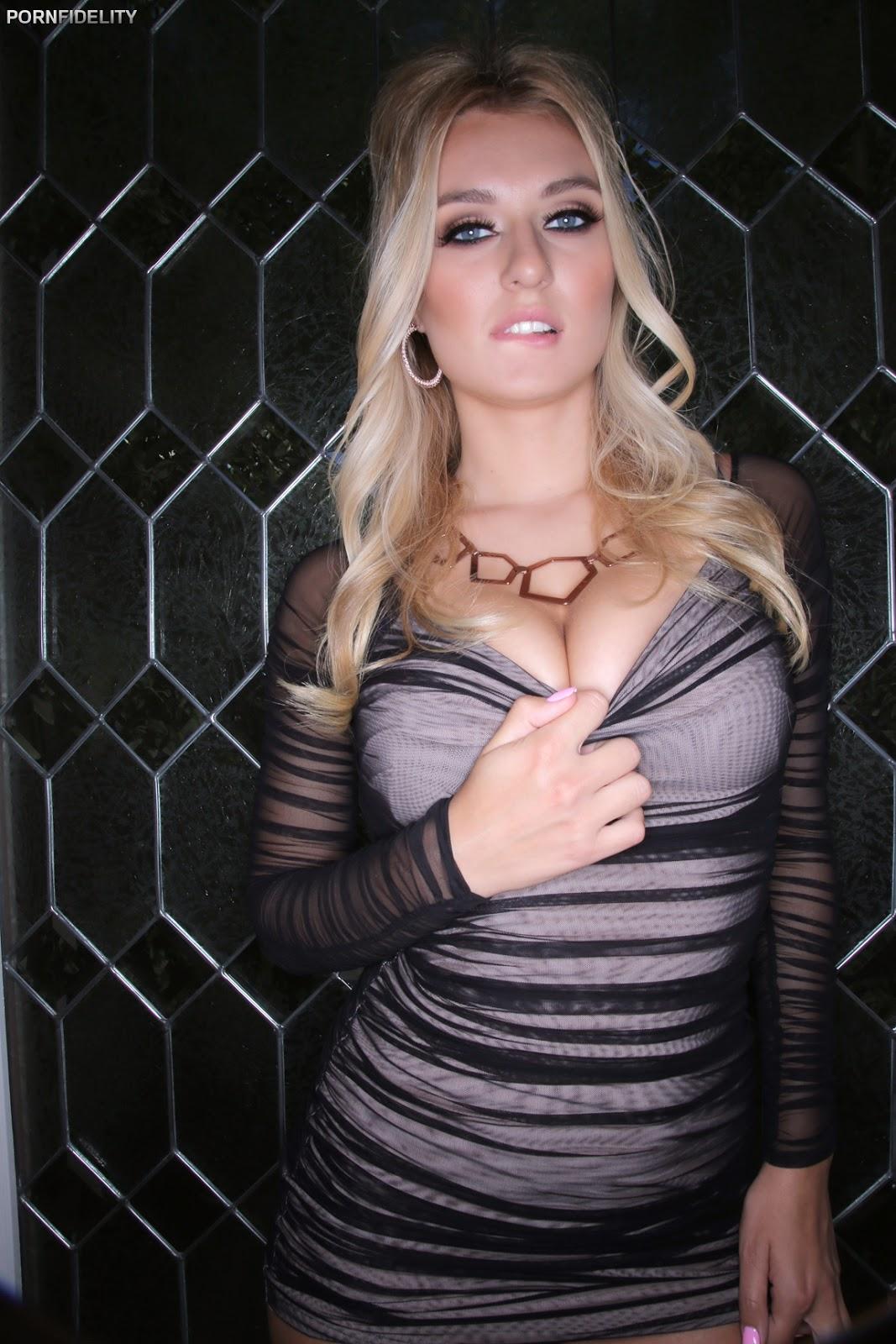 pornoen español natalia star