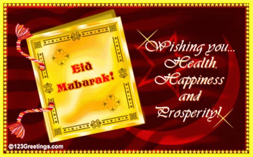 EID Mubarak Pictures, EID Mubarak Images, EID Mubarak pics, EID Mubarak 2014, EID Mubarak img, EID pics, EID imgs, EID Images 2014, EID Pictures 2014