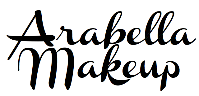 Arabella Makeup