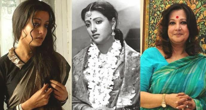Suchitra+Sen+Bengali+Actress+Biography+&+Photo+Wallpapers001