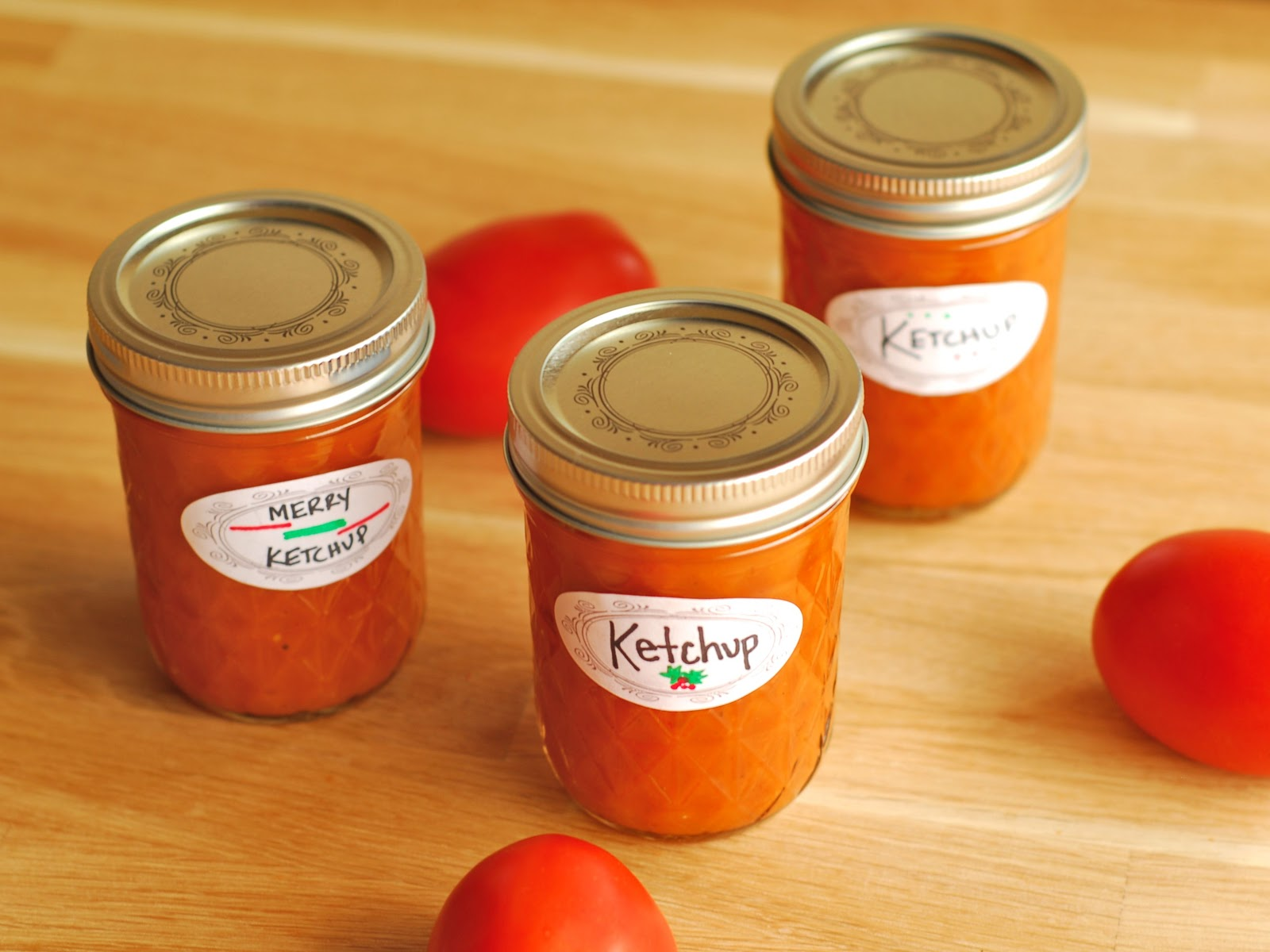 homemade ketchup homemade ketchup ce homemade ketchup homemade spicy ...
