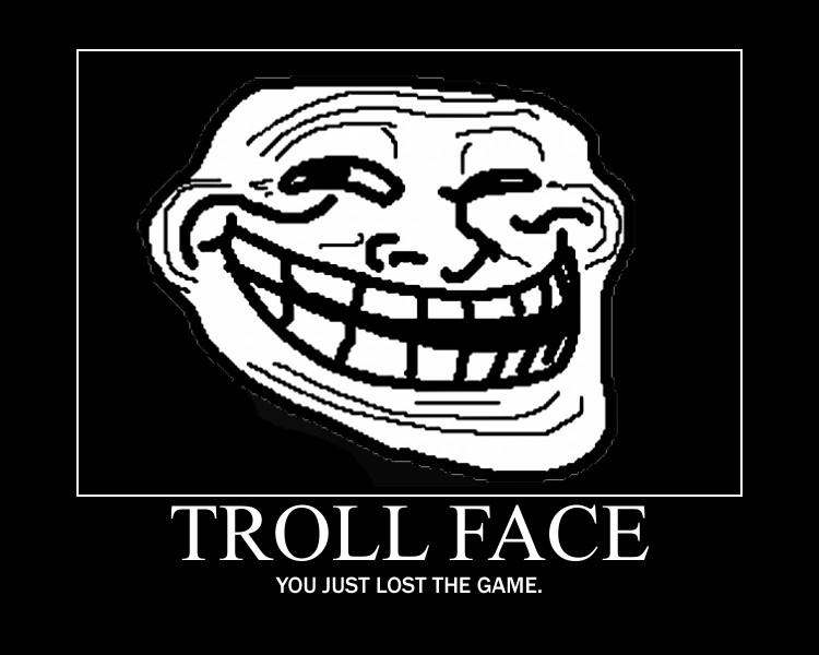[Image: troll_face_by_xxcheshiii_chanxx-d35gxcv.jpg]