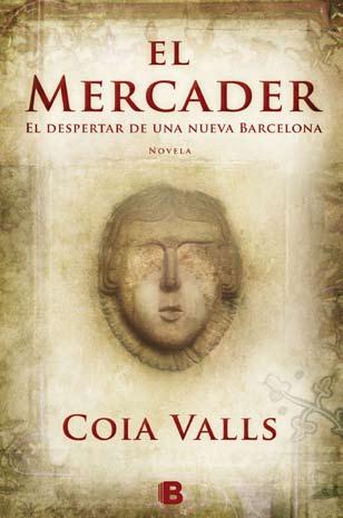 novelas historicas romanticas para descargar gratis
