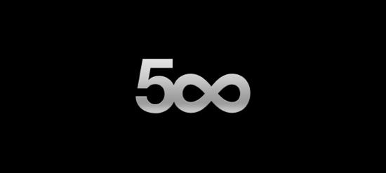 .500PX
