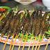 Thòi Lòi đặc sản cua nền ẩm thực miền Tây