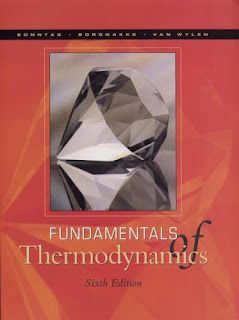 free ebooks download fundamentals of thermodynamics  6th thermodynamics cengel 6th edition solution manual pdf
