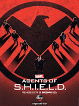 Marvel's Agents of S.H.I.E.L.D 3X22
