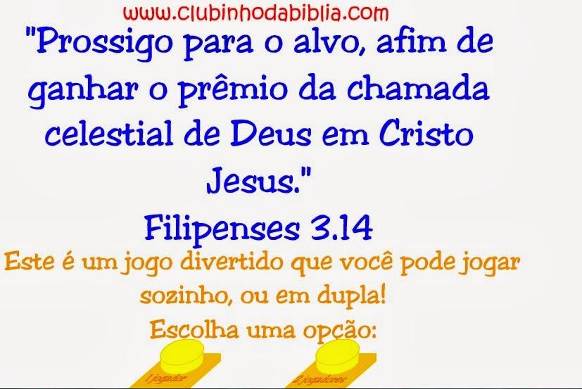 http://www.clubinhodabiblia.com/atividade.php?tipo=Jogo&nome=Gerais%202%20Jogadores&pasta=j&arquivo=j004