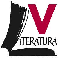 Logo del Blog