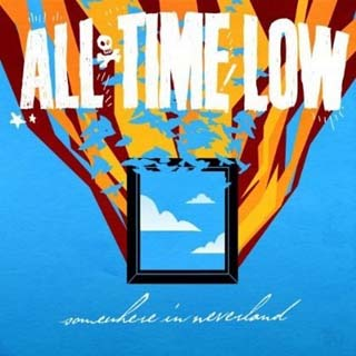 All Time Low – Somewhere In Neverland Lyrics | Letras | Lirik | Tekst | Text | Testo | Paroles - Source: musicjuzz.blogspot.com