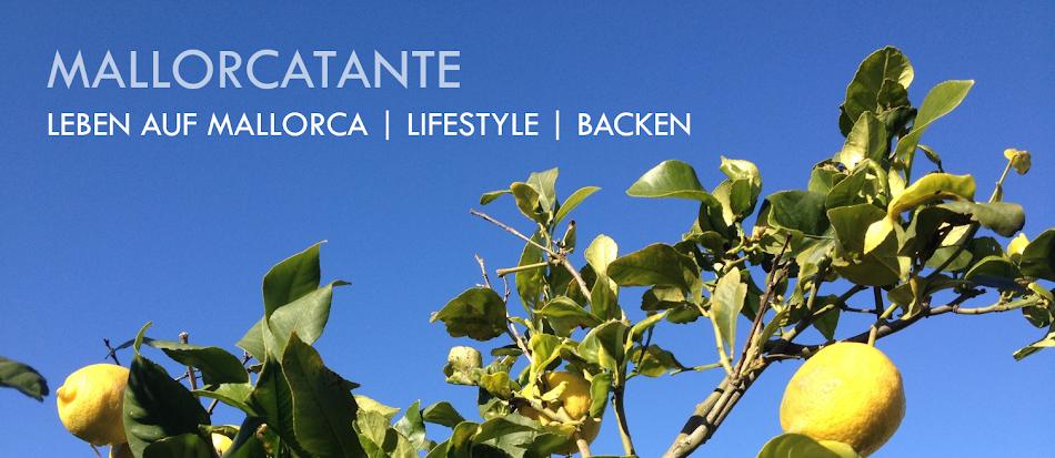 Leben auf Mallorca, Lifestyle, Backen