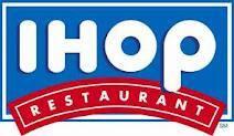 I-HOP