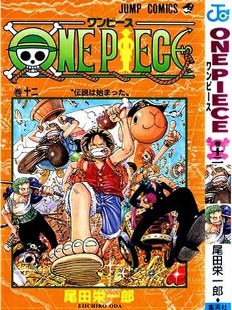 One Piece Mangá 01 ao 725 Português