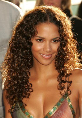 Black Celebrity Hairstyles,Celebrity Hairstyles