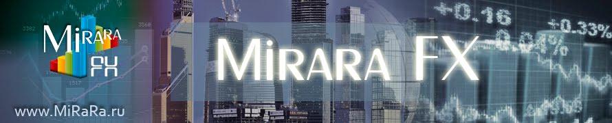 Mirara FX