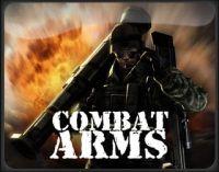 Combat Arms – Jogo de tiro grátis