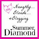 Summerdiamond