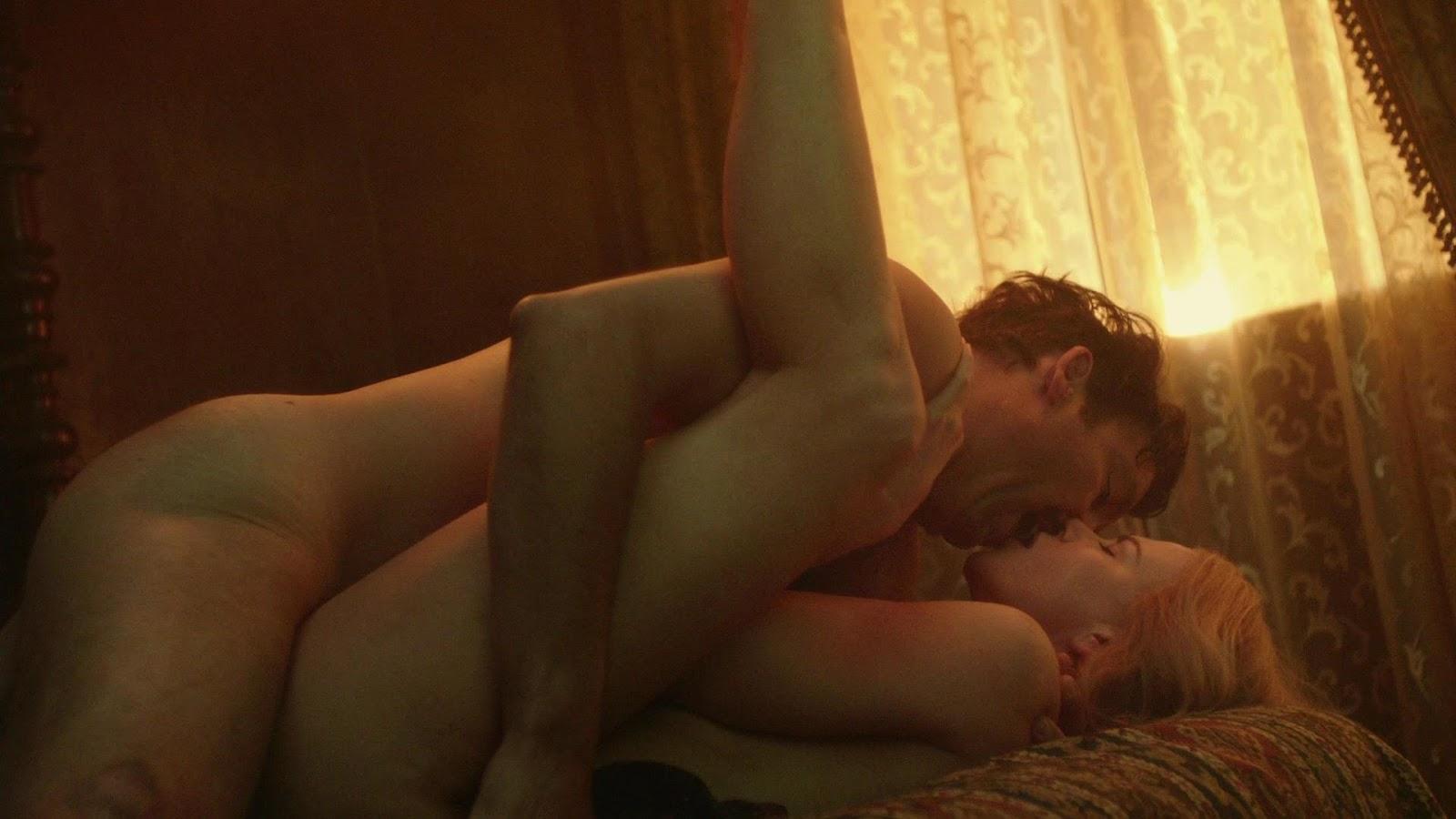 Смотреть онлайн бесплатно секс с кидман 3 фотография
