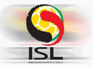Jadwal TV ISL April 2013