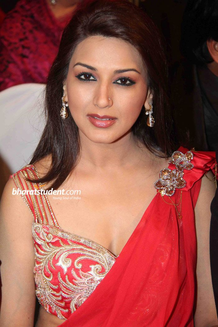 Poto sex sonali bendrie, nude and sexy virgin