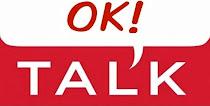 OK! TALK