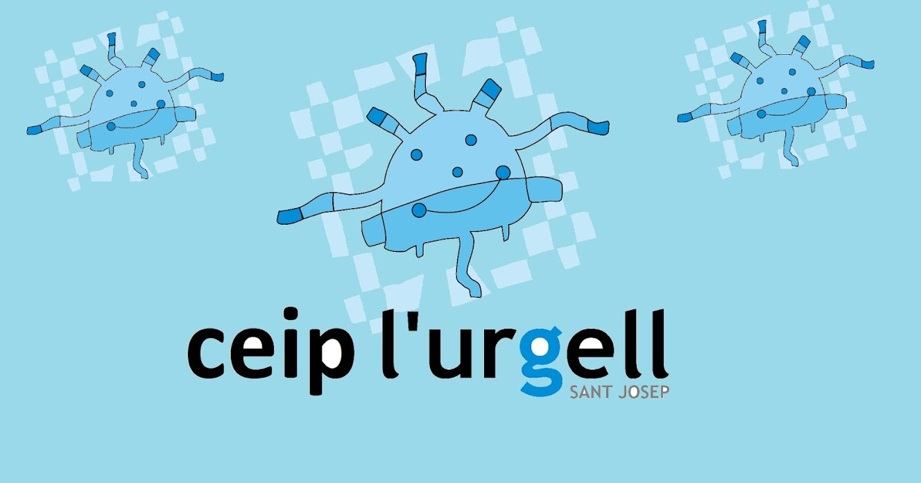 CP L'URGELL