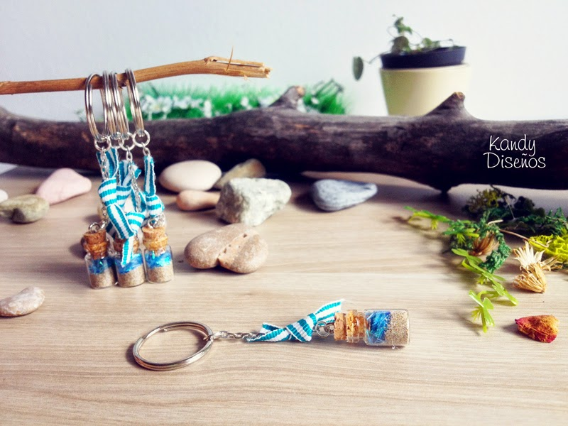 https://www.etsy.com/listing/203277005/beach-glowing-bottle-keychain-sea-sand?ref=related-1