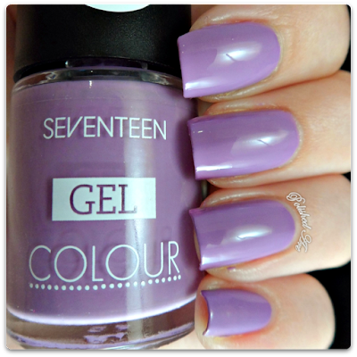 seventeen-17-gel-colour-nail-polish-summer-sling-swatch