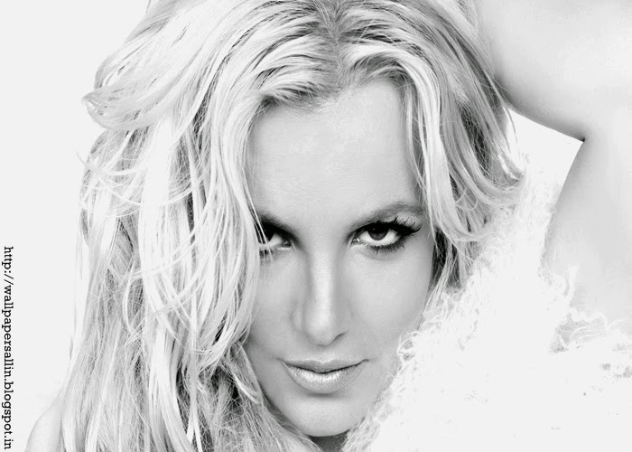 britney spears wallpaper 2011
