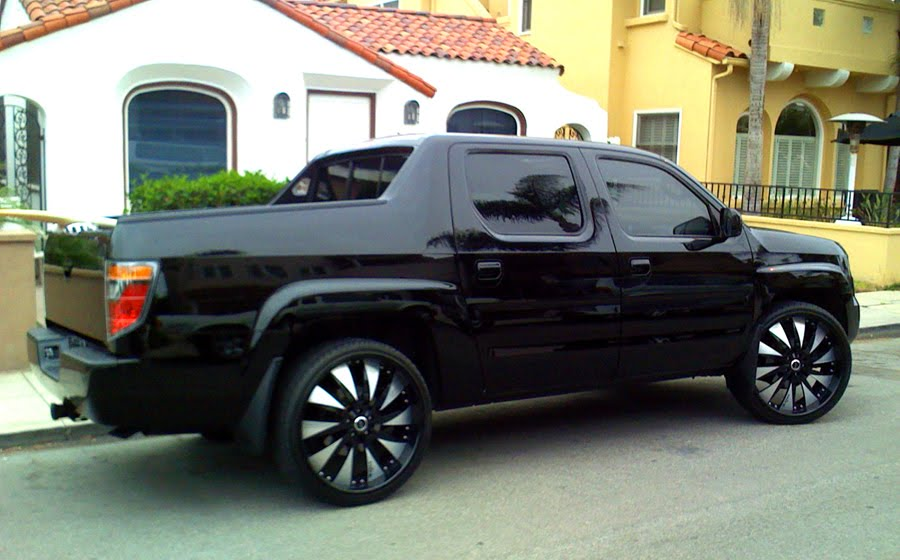 Image Result For Best Honda Ridgeline Tonneau Cover