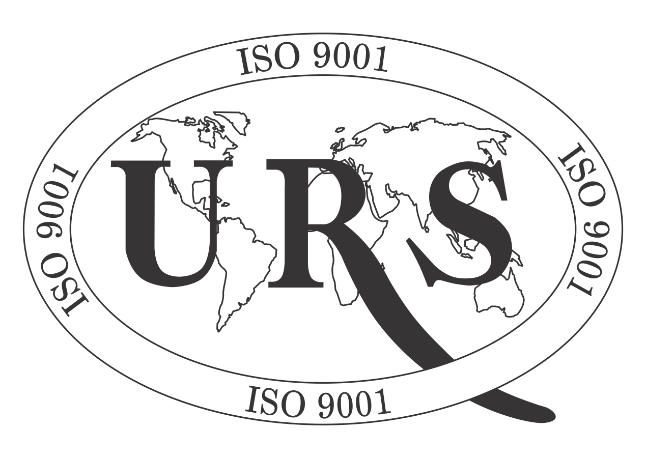Urs Logo Vector Free Download Urs Iso 9001 Logo Vector Urs