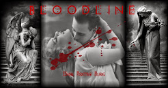 Visit BLOODLINE  My Dark Poetry Blog